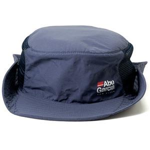 アブガルシア(Abu Garcia) Abu サーフハット 1402582 帽子&紫外線対策グッズ