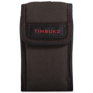 TIMBUK2(ティンバック2) 3 Way Accessory Case 2015 (スリーウェイ) IFS-80542119 携帯電話、ポーチ