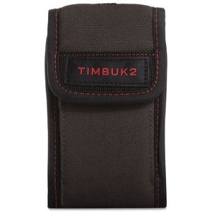 TIMBUK2(ティンバック2) 3 Way Accessory Case 2015 (スリーウェイ) 約0L/M Carbon Fire IFS-80542119