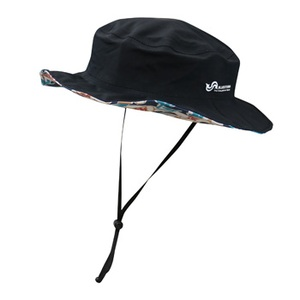 Takashina(高階救命器具) 防水透湿 レインハット BSJ-SRH1 帽子&紫外線対策グッズ