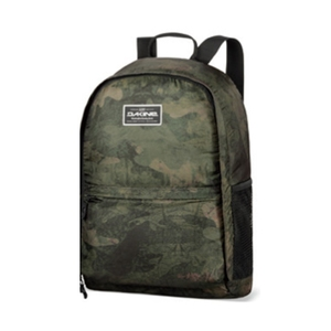 DAKINE(ダカイン) STASHABLE BACKPACK