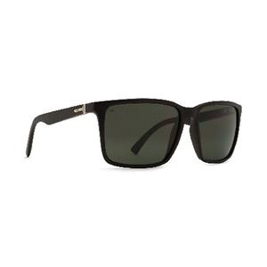 DAKINE(ダカイン) LESMORE AE217-023 ライフスタイルサングラス