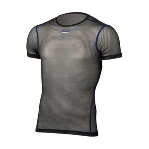 ファイントラック(finetrack) パワーメッシュT Men's FUM0812 メンズ&男女兼用半袖アンダーシャツ
