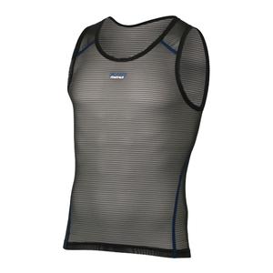 ファイントラック(finetrack) パワーメッシュ タンクトップ Men's FUM0817 メンズ&男女兼用サポートシャツ
