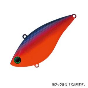 ダイワ(Daiwa)T.D.バイブレーション スティーズカスタム S−G