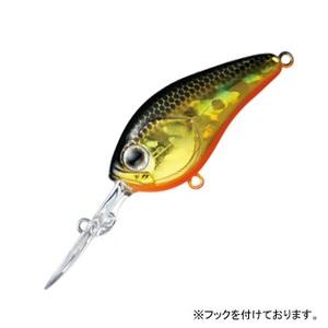 ダイワ(Daiwa) スティーズクランク 200-S 04800799