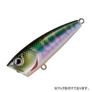 ダイワ(Daiwa) スティーズポッパー F 04801246