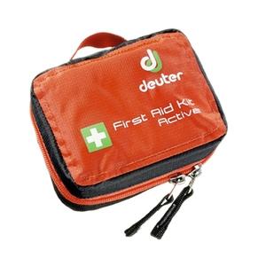 deuter(ドイター) ファーストエイドキット アクティブ D4943016-9002 セーフ/セキュリティ