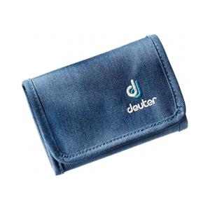 deuter(ドイター) トラベルワレット 3022(ミッドナイトドレスコード) D3942616-3022