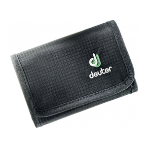 deuter(ドイター) トラベルワレット 7000(ブラック) D3942616-7000