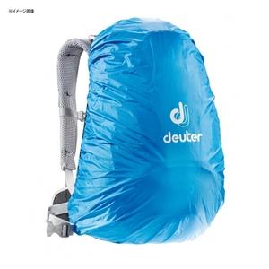 deuter(ドイター) レインカバーミニ D39500-3013