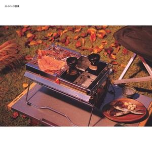 ユニフレーム(UNIFLAME) ユニセラ熱燗あぶり台 615201 BBQ&七輪&焚火台アクセサリー