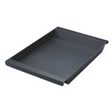 ユニフレーム(UNIFLAME) UFタフグリル 鉄板300 665282 網、鉄板