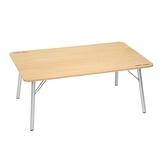 ユニフレーム(UNIFLAME) UFローテーブル 900 680667 キャンプテーブル