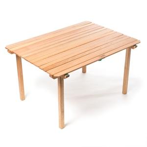 ペレグリン ファニチャー(Peregrine Furniture) Donkey Table ドンキーテーブル DT-N