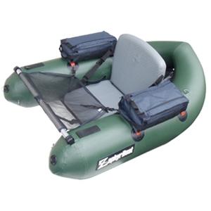 ZephyrBoat(ゼファーボート) ZephyrBoat(ゼファーボート)ZF-148V-T オリーブグリーン ZF-023-OG U型タイプ