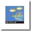 がまかつ(Gamakatsu) マイクロスピン ダブルウィロー