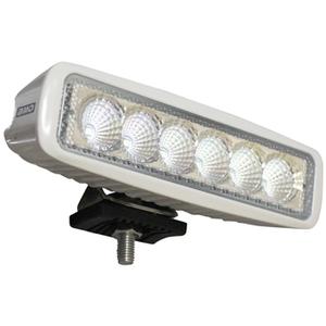 bmojapan(ビーエムオージャパン)拡散LEDライト6灯