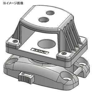 bmojapan(ビーエムオージャパン) LEDデッキ取付ベースN BM-LEDB10-SET-BM
