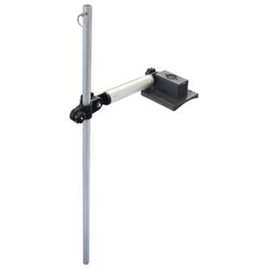 bmojapan(ビーエムオージャパン) IFフィッシュセンサーアーム BM-PCL-SET-IF アクセサリー&パーツ