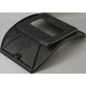 bmojapan(ビーエムオージャパン) IFベース用固定ベース(ボルトナット付) BM-A7IF-KB アクセサリー&パーツ