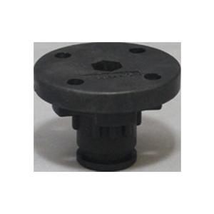 bmojapan(ビーエムオージャパン) マルチアタッチメント(丸型) BM-A2MS-360