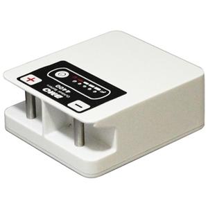 【送料無料】bmojapan(ビーエムオージャパン) アウトドアバッテリー4400(バッテリーのみ) BM-L4400
