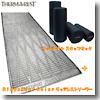 THERMAREST(サーマレスト) RidgeRest Solar リッジレストソーラー+専用スタッフサック【2点セット】
