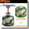 EPI(イーピーアイ) REVO−3700+230パワープラスカートリッジ【お得な2点セット】