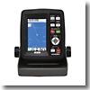 GPS内蔵ポータブル魚探 PS−511CN−W(西日本)  西日本モデル