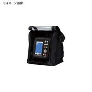 HONDEX(ホンデックス)GPS内蔵ポータブル魚探 PS-511CN-W(西日本) バリューセット