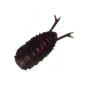 ブリーデン(BREADEN) 13-Roach(ビーローチ)