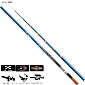 シマノ(SHIMANO) スペシャル競 RS R93HP 37058