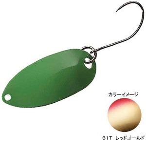 シマノ(SHIMANO) TR-0017 カーディフ ロールスイマー 43600