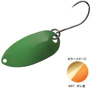 シマノ(SHIMANO) TR-0021 カーディフ ロールスイマー 43615