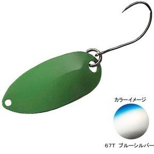 シマノ(SHIMANO) TR-0021 カーディフ ロールスイマー 43616