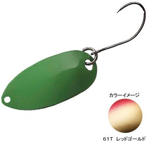シマノ(SHIMANO) TR-018K カーディフ ロールスイマー 43650