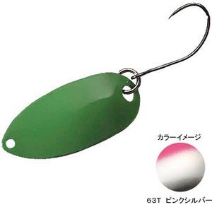 シマノ(SHIMANO) TR-018K カーディフ ロールスイマー 43652