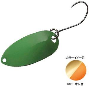 シマノ(SHIMANO) TR-022K カーディフ ロールスイマー 43665