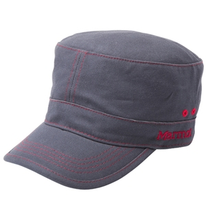 Marmot(マーモット) BEACON WORK CAP