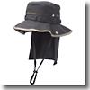 Marmot(マーモット)BC SUNSHADE HAT