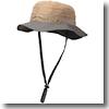 Marmot(マーモット) ZERO HAT