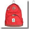 SIERRA DESIGNS(シエラデザインズ) DAYTRIPPER CLASSIC 16L Red