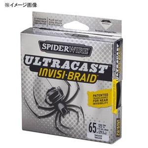 SPIDER WIRE ウルトラキャスト インビジブレイド 1339656