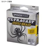 SPIDER WIRE ウルトラキャスト インビジブレイド 1339656 ブラックバス用PEライン