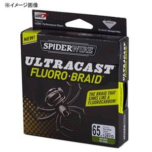 SPIDER WIREウルトラキャスト フロロブレイド