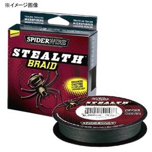SPIDER WIREスパイダーワイヤー ステルスブレイド