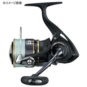 ダイワ(Daiwa) 16リーガル PE付 2506H-DH 00050523
