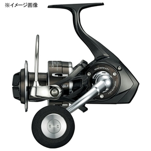 ダイワ(Daiwa)16キャタリナ 5000