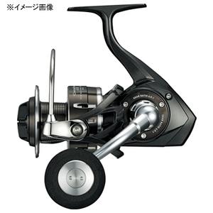 ダイワ(Daiwa)16キャタリナ 4500H